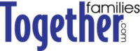 Together-Families-Logo-300x110