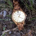 Jord Wood Watches – Time to Give the Perfect Gift
